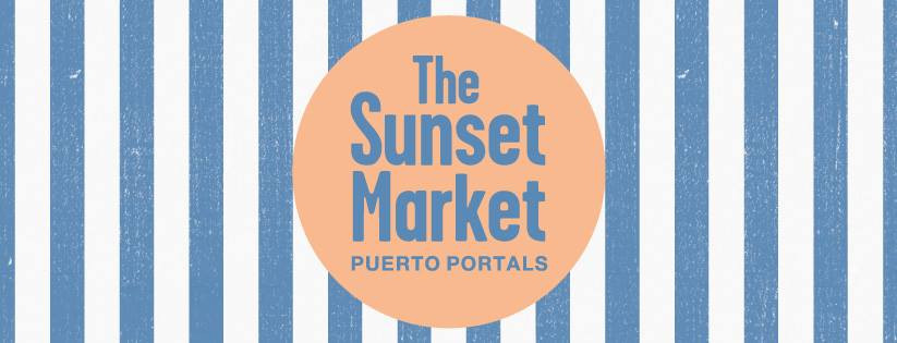 the-sunset-market-a-port-portals