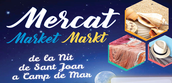 mercat-de-sant-joan-a-camp-de-mar