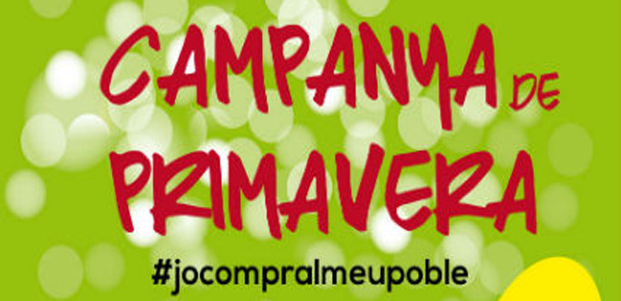 comerc-local-jo-compr-al-meu-poble-algaida